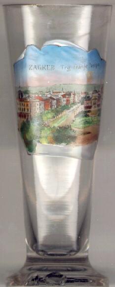 glas hesse siebigerode